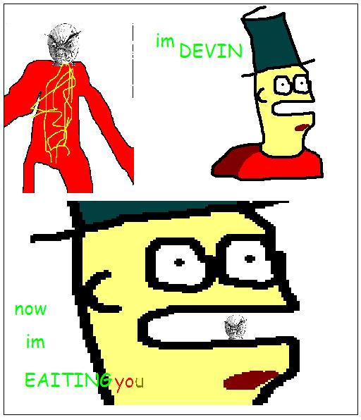 024 - DEVIN