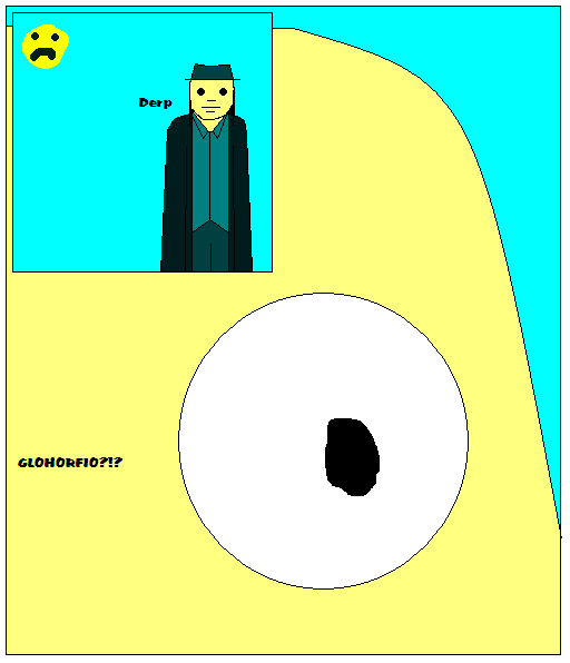 005 - Enter Sandman